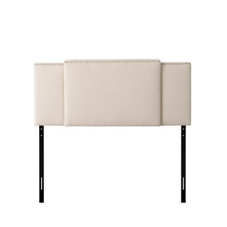 CorLiving Fairfield 3-in-1 Expandable Panel Headboard