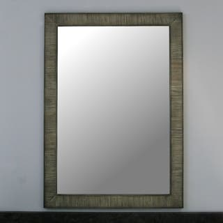 Grey Mirrors For Less Overstock Com