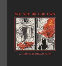 We Are on Our Own (Hardcover)