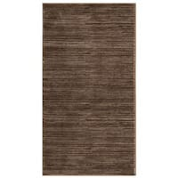 Safavieh Vision Brown Rug - 2'2 x 4'