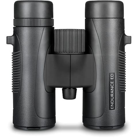 Hawke Sport Optics 12x50 Endurance ED Binocular 10x42 (Black)