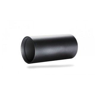 Hawke Sport Optics 44mm Sunshade, Black