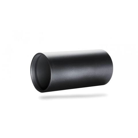 Hawke Sport Optics Sunshade 50mm Matte Black