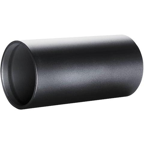 Hawke Sport Optics 40mm Sunshade, Black