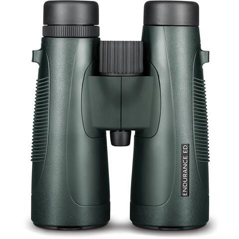 Hawke Sport Optics 12x50 Endurance ED Binocular (Green)