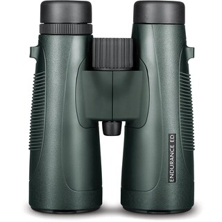 Hawke Sport Optics 12x50 Endurance ED Binocular (Green)