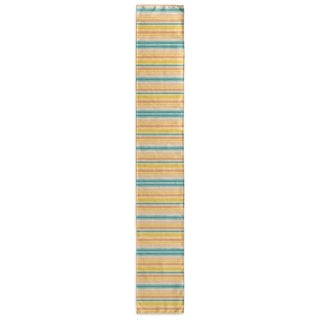 Kavka Designs Amalfi Table Runner By Michelle Parascandolo