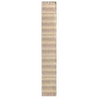 Kavka Designs Florence Table Runner By Michelle Parascandolo