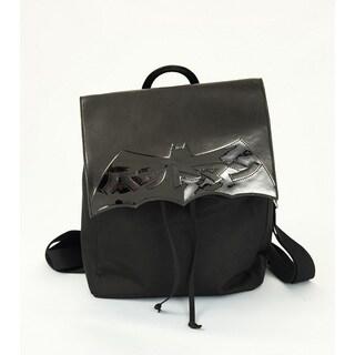 Batman Fashion Backpack