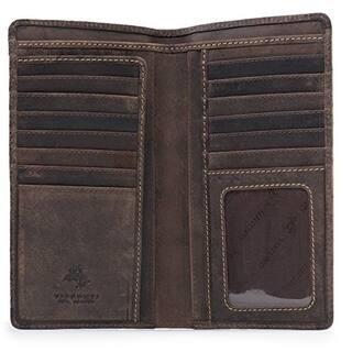 20a97dcec29b Buy Visconti Men s Wallets Online at Overstock