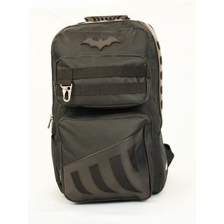 Batman Utility Backpack
