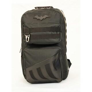Batman Utility Backpack