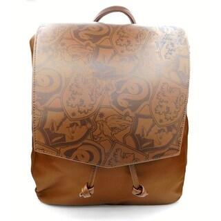 Harry Potter Fashion Backpack