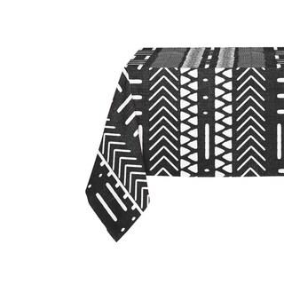 Kavka Designs Hadley Table Cloth By Terri Ellis - 70 x 90 inches