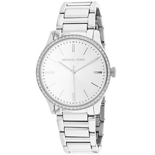 Michael Kors Women's MK3807 Bailey Watches