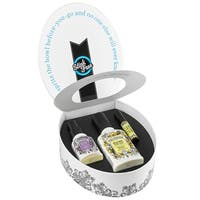 Poo-Pourri Classic Potty Box Gift Set