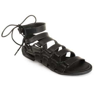 d1de68fe5 Buy Gladiator Women s Sandals Online at Overstock