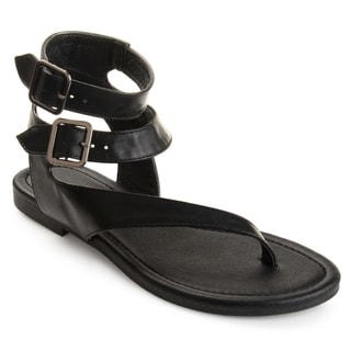 a7a5ef0390fdb3 Buy Women s Sandals Online at Overstock