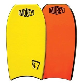 Wham-O Mach 7 Body Board, 42-inches