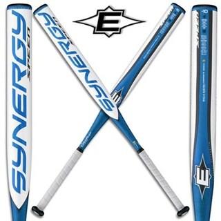 Easton SRV4B 29-inch 19 oz. Synergy Speed Fastpitch Softball Bat