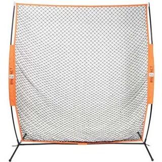 Diamond Sports Pro Series Soft Toss Net
