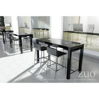 Odin Bar Table Black