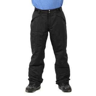 Mens Pulse Rider Ski/Snowboard Pant|https://ak1.ostkcdn.com/images/products/18515624/P24625731.jpg?impolicy=medium