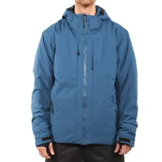 Pulse Men's Elevation Insulated Ski/Snowboard Jacket|https://ak1.ostkcdn.com/images/products/18515628/P24625730.jpg?impolicy=medium