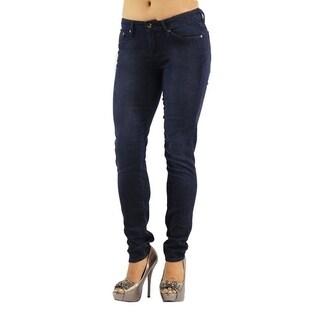 One Tough Brand Women's Fashion Skinny Jeans