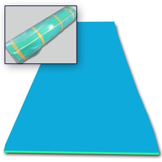 12 Foot Water Mat - Large