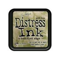 Ranger THoltz Distress Ink Pad Bundled Sage