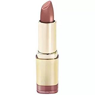 Milani Color Statement Lipstick Teddy Bare