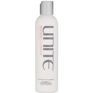 Unite 8-ounce Boosta Conditioner