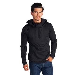 ARSNL Mens Pullover Hoodie Sweatshirt