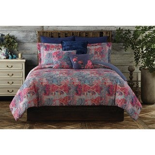 Tracy Porter Nell Comforter Mini Set