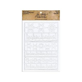 Tim Holtz Idea-ology Alpha Parts Frozen|https://ak1.ostkcdn.com/images/products/18518443/P24628206.jpg?impolicy=medium