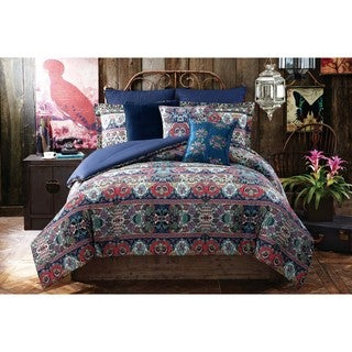 Tracy Porter Mirielle Comforter Mini Set