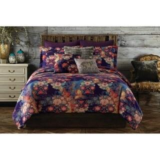 Tracy Porter Fleur Comforter Mini Set