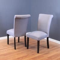 Volten Dining Chairs (Set of 2)