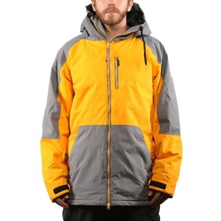 Pulse Men's Hindsight Insulated Jacket
