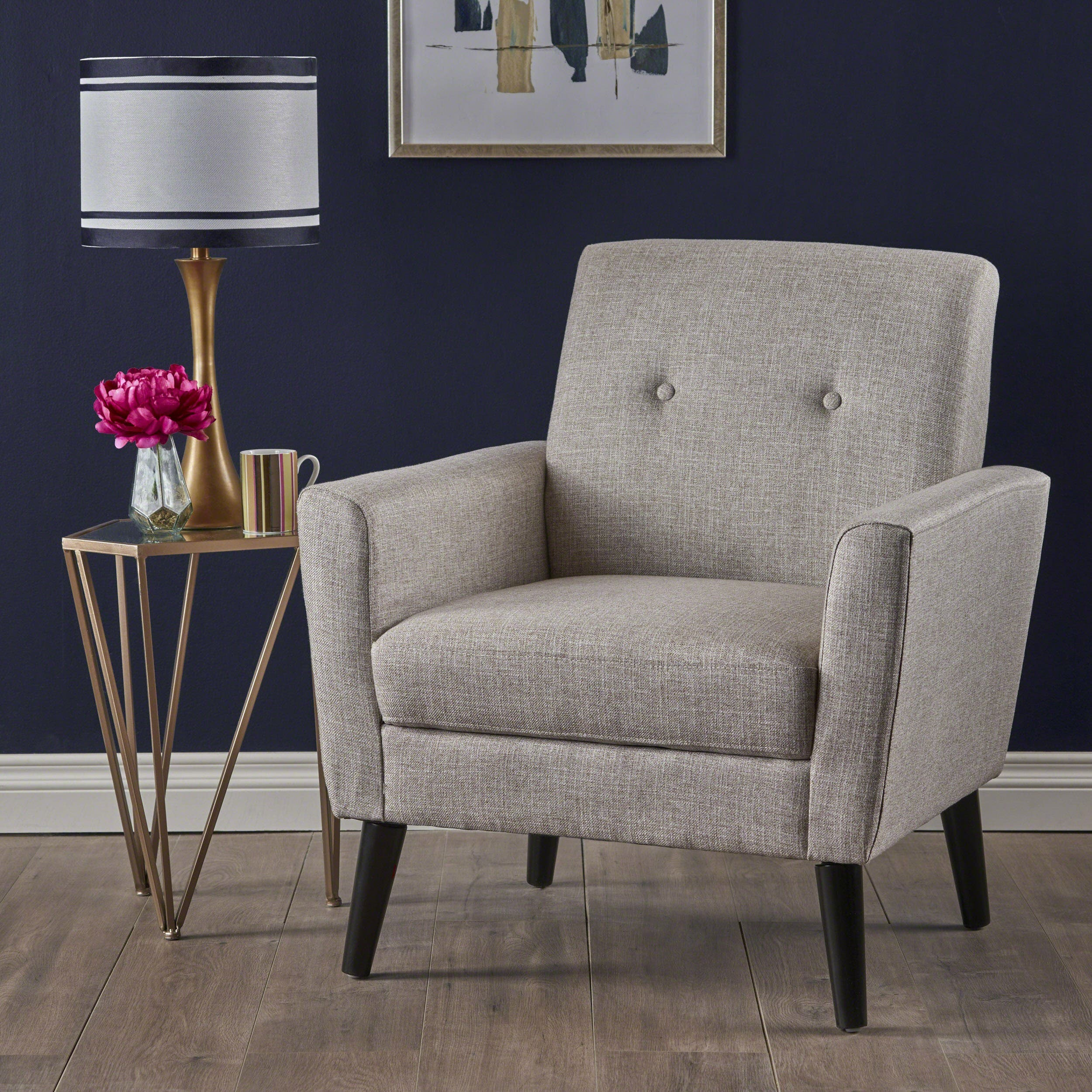 Living room chairs for less for Living room furniture 0 finance