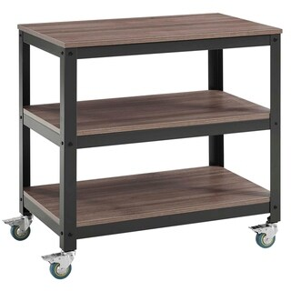 Vivify Tiered Serving Stand