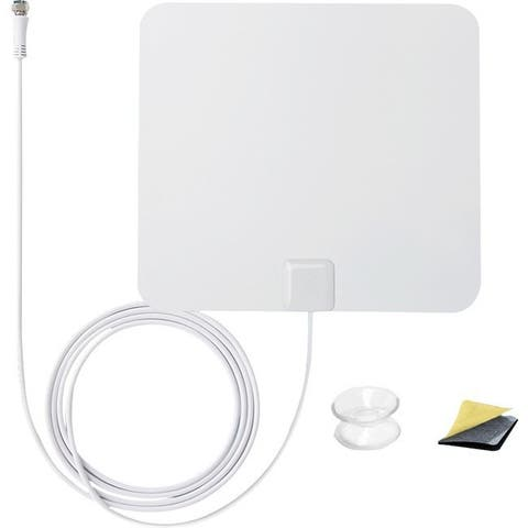 Antop AT-100 4K HDTV Antenna