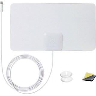 Antop AT-103 4K HDTV Antenna
