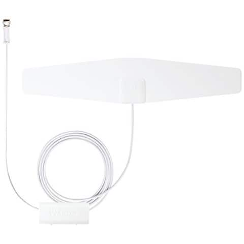 Antop AT-120 4K HDTV Antenna