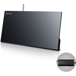 Antop AT-213B 4K HDTV Antenna