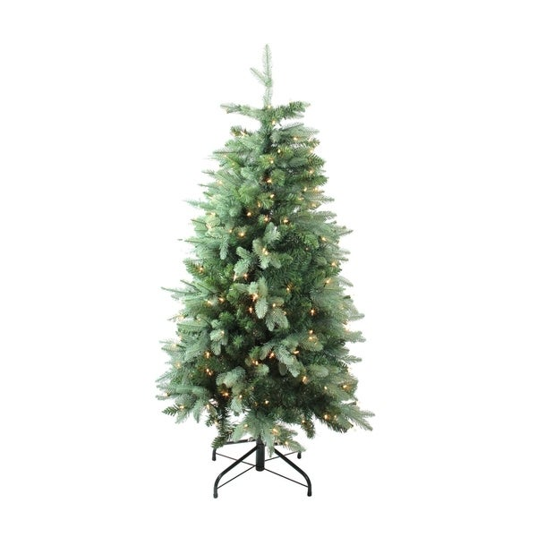 47 fresh cut carolina frasier fir christmas tree - Frasier Christmas Tree