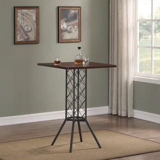 Truro 42-inch Pub Table by Greyson Living