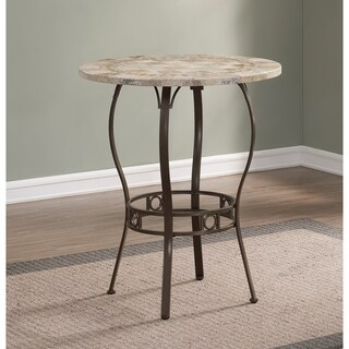 Danby 42-inch Pub Table by Greyson Living