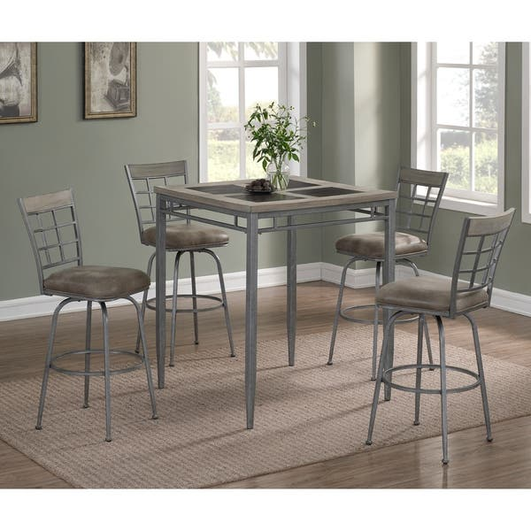 Bexley 36 Inch Counter Height Table By Greyson Living